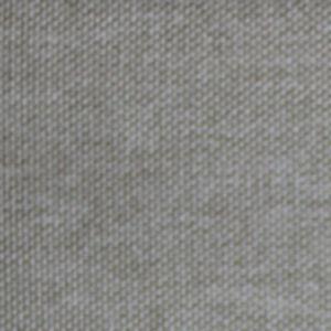 Римские шторы - Артикул 21100-2558 КАТАЛОГ ТКАНИ MONA LISA Италия - 75% затемняющий
