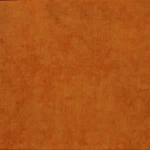 Артикул 20016-106 КАТАЛОГ ТКАНИ MONA LISA Италия - выбор ткани 75% затемняющий