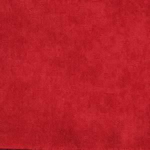 Артикул 20016-113 КАТАЛОГ ТКАНИ MONA LISA Италия - выбор ткани 75% затемняющий