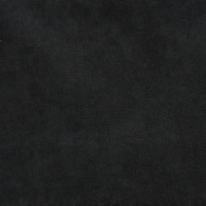 Артикул 20016-194 КАТАЛОГ ТКАНИ MONA LISA Италия - выбор ткани 75% затемняющий