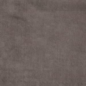 Артикул 20016-200 КАТАЛОГ ТКАНИ MONA LISA Италия - выбор ткани 75% затемняющий