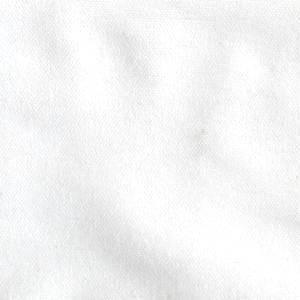 Артикул 20016-93 КАТАЛОГ ТКАНИ MONA LISA Италия - выбор ткани 75% затемняющий