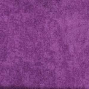 Артикул 20016-98 КАТАЛОГ ТКАНИ MONA LISA Италия - выбор ткани 75% затемняющий