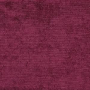 Артикул 20016-99 КАТАЛОГ ТКАНИ MONA LISA Италия - выбор ткани 75% затемняющий