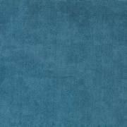 Артикул 20016-100 КАТАЛОГ ТКАНИ MONA LISA Италия - выбор ткани 75% затемняющий