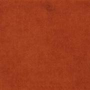 Артикул 20016-107 КАТАЛОГ ТКАНИ MONA LISA Италия - выбор ткани 75% затемняющий
