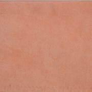 Артикул 20016-108 КАТАЛОГ ТКАНИ MONA LISA Италия - выбор ткани 75% затемняющий