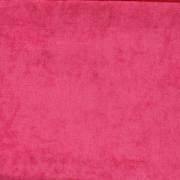 Артикул 20016-109 КАТАЛОГ ТКАНИ MONA LISA Италия - выбор ткани 75% затемняющий