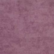 Артикул 20016-110 КАТАЛОГ ТКАНИ MONA LISA Италия - выбор ткани 75% затемняющий