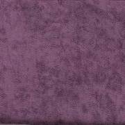 Артикул 20016-111 КАТАЛОГ ТКАНИ MONA LISA Италия - выбор ткани 75% затемняющий