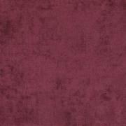 Артикул 20016-112 КАТАЛОГ ТКАНИ MONA LISA Италия - выбор ткани 75% затемняющий