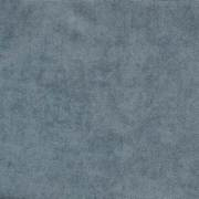 Артикул 20016-114 КАТАЛОГ ТКАНИ MONA LISA Италия - выбор ткани 75% затемняющий