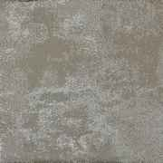 Римские шторы - Артикул 21031-1792 КАТАЛОГ ТКАНИ MONA LISA Италия - 75% затемняющий