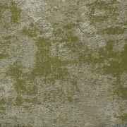 Римские шторы - Артикул 21031-1795 КАТАЛОГ ТКАНИ MONA LISA Италия - 75% затемняющий