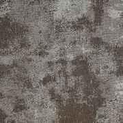 Римские шторы - Артикул 21031-1798 КАТАЛОГ ТКАНИ MONA LISA Италия - 75% затемняющий
