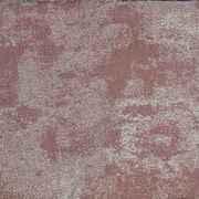 Римские шторы - Артикул 21031-1803 КАТАЛОГ ТКАНИ MONA LISA Италия - 75% затемняющий