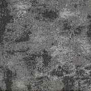 Римские шторы - Артикул 21031-1824 КАТАЛОГ ТКАНИ MONA LISA Италия - 75% затемняющий