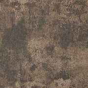 Римские шторы - Артикул 21031-1826 КАТАЛОГ ТКАНИ MONA LISA Италия - 75% затемняющий