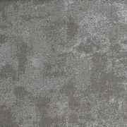 Римские шторы - Артикул 21031-1861 КАТАЛОГ ТКАНИ MONA LISA Италия - 75% затемняющий