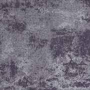 Римские шторы - Артикул 21031-1862 КАТАЛОГ ТКАНИ MONA LISA Италия - 75% затемняющий