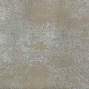 Римские шторы - Артикул 21031-1868 КАТАЛОГ ТКАНИ MONA LISA Италия - 75% затемняющий