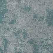 Римские шторы - Артикул 21031-1878 КАТАЛОГ ТКАНИ MONA LISA Италия - 75% затемняющий