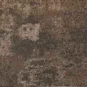 Римские шторы - Артикул 21031-1915 КАТАЛОГ ТКАНИ MONA LISA Италия - 75% затемняющий