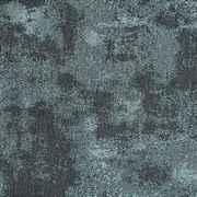 Римские шторы - Артикул 21031-1916 КАТАЛОГ ТКАНИ MONA LISA Италия - 75% затемняющий