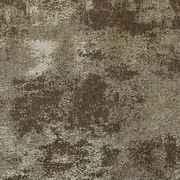 Римские шторы - Артикул 21031-1928 КАТАЛОГ ТКАНИ MONA LISA Италия - 75% затемняющий