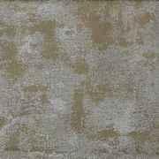 Римские шторы - Артикул 21031-1935 КАТАЛОГ ТКАНИ MONA LISA Италия - 75% затемняющий
