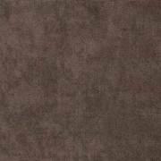 Артикул 20016-193 КАТАЛОГ ТКАНИ MONA LISA Италия - выбор ткани 75% затемняющий