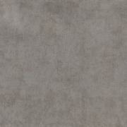 Артикул 20016-196 КАТАЛОГ ТКАНИ MONA LISA Италия - выбор ткани 75% затемняющий