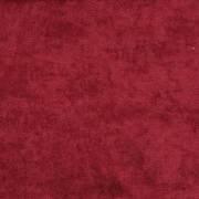 Артикул 20016-197 КАТАЛОГ ТКАНИ MONA LISA Италия - выбор ткани 75% затемняющий