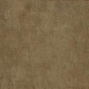 Артикул 20016-199 КАТАЛОГ ТКАНИ MONA LISA Италия - выбор ткани 75% затемняющий
