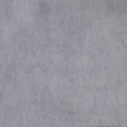 Артикул 20016-203 КАТАЛОГ ТКАНИ MONA LISA Италия - выбор ткани 75% затемняющий