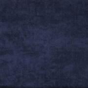 Артикул 20016-206 КАТАЛОГ ТКАНИ MONA LISA Италия - выбор ткани 75% затемняющий