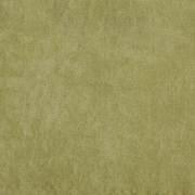 Артикул 20016-207 КАТАЛОГ ТКАНИ MONA LISA Италия - выбор ткани 75% затемняющий