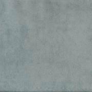 Артикул 20016-208 КАТАЛОГ ТКАНИ MONA LISA Италия - выбор ткани 75% затемняющий