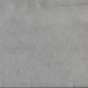 Артикул 20016-209 КАТАЛОГ ТКАНИ MONA LISA Италия - выбор ткани 75% затемняющий