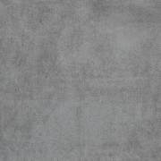 Артикул 20016-211 КАТАЛОГ ТКАНИ MONA LISA Италия - выбор ткани 75% затемняющий