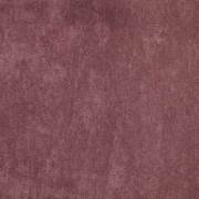 Артикул 20016-212 КАТАЛОГ ТКАНИ MONA LISA Италия - выбор ткани 75% затемняющий