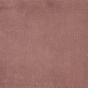 Артикул 20016-213 КАТАЛОГ ТКАНИ MONA LISA Италия - выбор ткани 75% затемняющий