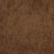 Артикул 20016-216 КАТАЛОГ ТКАНИ MONA LISA Италия - выбор ткани 75% затемняющий