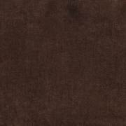 Артикул 20016-217 КАТАЛОГ ТКАНИ MONA LISA Италия - выбор ткани 75% затемняющий