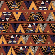 Римские шторы фото каталог ВИГВАМ - цена за 1 кв.м.