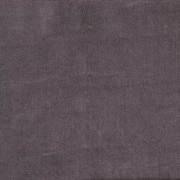 Артикул 20016-223 КАТАЛОГ ТКАНИ MONA LISA Италия - выбор ткани 75% затемняющий