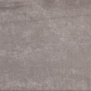 Артикул 20016-224 КАТАЛОГ ТКАНИ MONA LISA Италия - выбор ткани 75% затемняющий