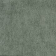 Артикул 20016-248 КАТАЛОГ ТКАНИ MONA LISA Италия - выбор ткани 75% затемняющий