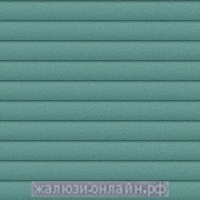 Горизонтальные алюминиевые жалюзи 25 мм Цвет-2500448 ПЕРЛАМУТР