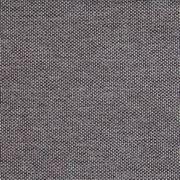 Римские шторы - Артикул 21100-2559 КАТАЛОГ ТКАНИ MONA LISA Италия - 75% затемняющий